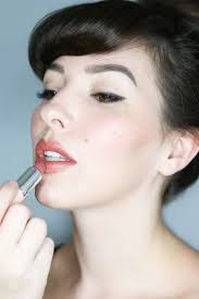 Hair And Makeup App 187 Best Kiss And Make Up Images On Pinterest Bobbi Brown Make
