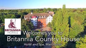 country house hotel the britannia country house hotel britannia hotels