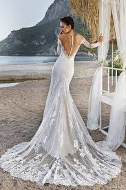 wedding dress di bali eddy k 2017 wedding dresses dreams bridal collection