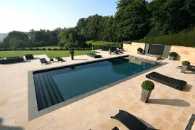 Pool Patio Decorating Ideas by Pool Patio Decorating Ideas Simple Pool Patio Ideas The Latest