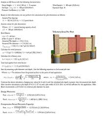 fence estimate template and fence building contract sample yoga