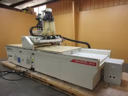 Second Hand Woodworking Machines India by New And Used Woodworking Equipment J U0026 G Machinery Inc