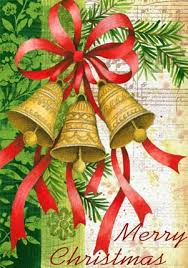 classic christmas belles enfeites de natal png pesquisa scrapbooking and card