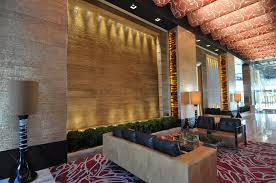 M Interior Design by Water Walls Gallery Water Structures