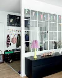 Industrial Room Dividers Partitions - image result for industrial room dividers partitions restaurant