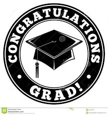 congratulations graduate clip search money gifts
