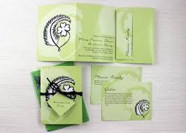 irish wedding invitations u2013 gangcraft net