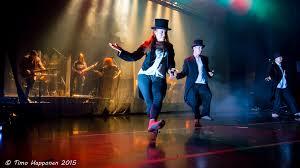 waltari band news waltari
