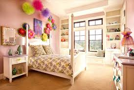 equestrian bedroom decor cozy design horse bedroom ideas best