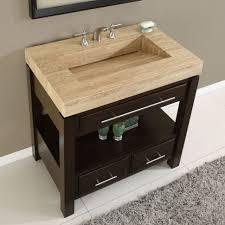 Bathroom Lavatory Cabinets by Bathroom Sink Double Sink Vanity Vanities With Tops Bathroom