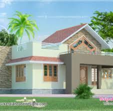 Single Floor House Designs Kerala by Home Design Kerala Style Single Floor House Design Enter Your