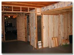Inexpensive Basement Flooring Ideas How To Finish A Basement Ceiling With Pipes Get 20 Concrete