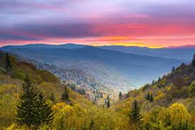 Tennessee mountains images Jackson mountain homes 39 favorite things to do in gatlinburg tn jpg