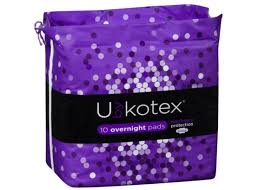 Most Comfortable Maxi Pads What Are The Best Pads To Wear Overnight Sanitary Napkins