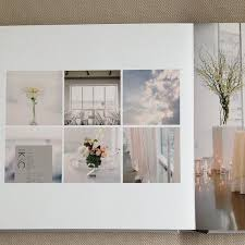 wedding album pages best 25 wedding album layout ideas on wedding albums