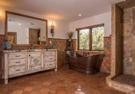 prados handcrafted tile studio and mtsc mexican tile and stone co