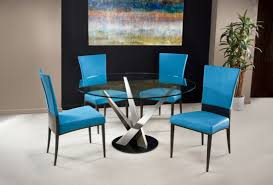 Elite Dining Room Furniture by Dinettes Dining Furniture And Kitchen Furniture Dining