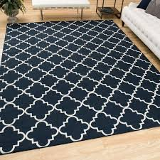 Discount Area Rugs 8 X 10 10 X 14 Rug Home Design Ideas And Pictures