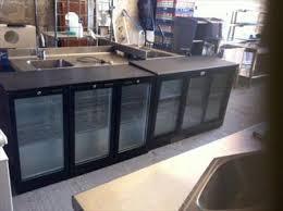materiel cuisine occasion professionnel materiel professionnel de restauration 47200 marmande lot et
