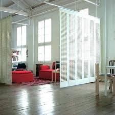 Living Room Divider Ikea Ikea Room Divider Ikea Bedroom Divider Ideas Rroom Me