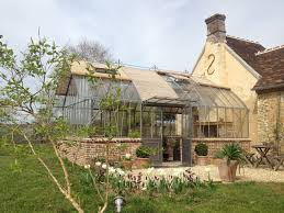 Potting Sheds Plans by Taking The Time To Consider Greenhouse Plans Before Making A Final