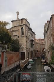camini veneziani news abbattuto dalla gru un camino palazzo soranzo axel