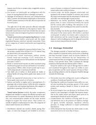 Conduit Fill Table Chapter 2 Hazards And Threats Making Transportation Tunnels