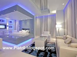 faux plafond chambre à coucher emejing chambre coucher 2016 photos antoniogarcia info