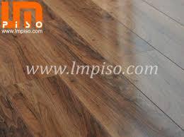 sale 8mm 12mm white oak high gloss laminate flooring