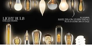 Fancy Chandelier Light Bulbs All Lightbulbs Rh