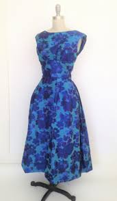 36 best don loper images on pinterest 1950s vintage clothing