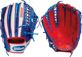 target black friday chicago wilson yard wilson baseball u0026 softball gloves u0027s sporting goods