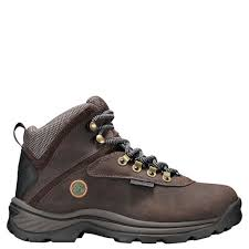 timberland canada s hiking boots timberland s white ledge mid waterproof hiking boots