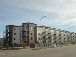 appartments for rent in edmonton edmonton apartment for rent brintnell ne up to 3000 in