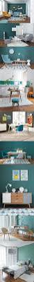 pin by moon gb galix on home ideas pinterest