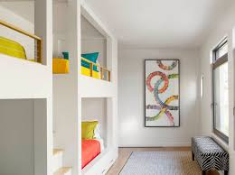 beds for small spaces bunk beds for small spaces contemporary kids by tatum brown