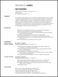 resume templates for medical assistants free medical assistant resume templates soaringeaglecasino us