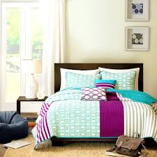 Black Grey And Teal Bedroom Ideas Bedroom Stunning Teal Bedroom Ideas Many Colors Combination For