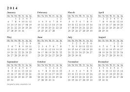 2017 us calendar printable get your 2014 us calendar printed today with holidays