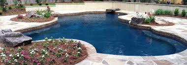 swimming pools swimming pools outdoor solutions jackson ms
