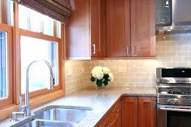 store bateau pour cuisine voilage porte fenetre cuisine rideau store cuisine store bateau pour