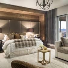 american home interior design beautiful interior design in family