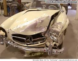 1960 mercedes for sale mercedes 300sl gullwing for sale cars entertainment