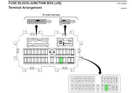 2003 nissan x trail stereo wiring diagram wiring diagram
