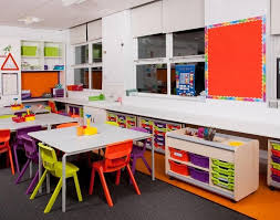 Primary Class Decoration Ideas 30 Epic Examples Of Inspirational Classroom Decor Architecture