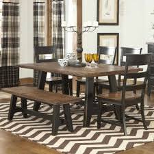 counter height dining room table sets furniture counter height sets for furniture dining room
