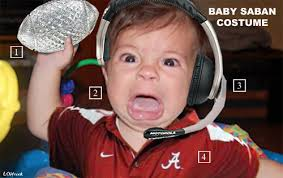 Chiefs Halloween Costumes Sb Nation Guide Baby Coach Costumes Sbnation