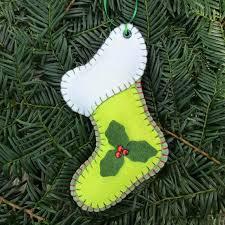 279 best wool felt ornaments tags on etsy by fhgolddesigns