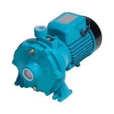 water or sump pump not working best sump pump repair service in