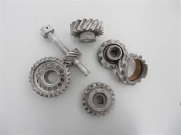 official mercedes parts mercedes launches official reproduced parts range for pre war
